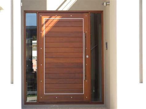 front door design ideas  inspired    front