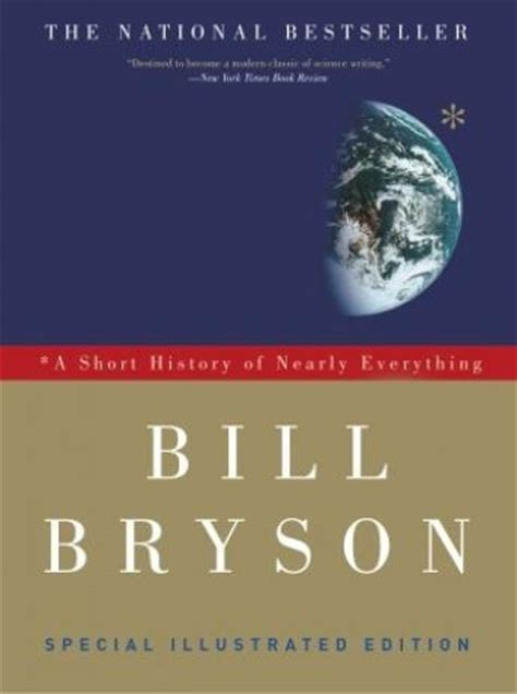 A Short History Of Nearly Everything Audiobook Free Download