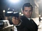 Why the spy movie genre is stronger than ever | National Post