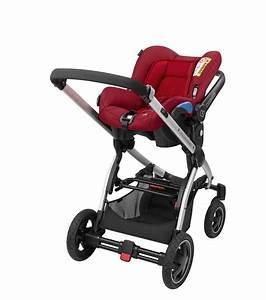Kinderwagen Mit Maxi Cosi : maxi cosi citi babyschale in kombination mit allen maxi cosi und quinny kinderwagen und buggys ~ Watch28wear.com Haus und Dekorationen