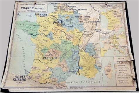 cartes murales scolaires anciennes planches p 233 dagoqiques et g 233 ographiques