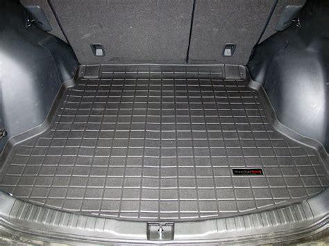 weathertech floor mats honda crv 2014 2014 honda cr v floor mats weathertech