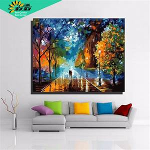 Aliexpress.com : Buy Home decor wall art quadros pictures ...