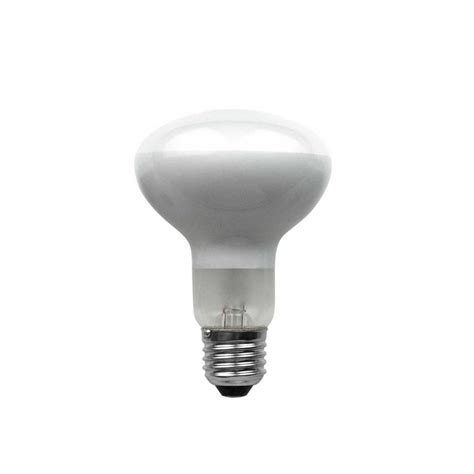 eveready dimmable energy saving low energy r80 42w es e27