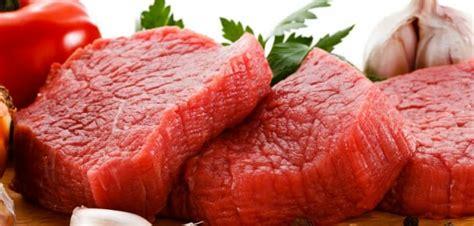 image gallery la viande