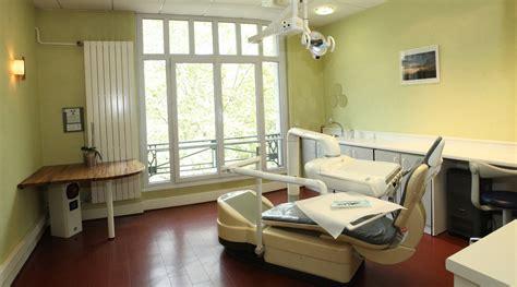 le cabinet dentaire annecy 74000 dentiste dr philippe peyrat