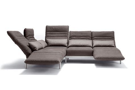 Rolf Benz Plura Sofa  Einrichtungshäuser Hüls Schwelm