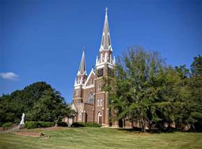 belmont abbey college sports management degree guide