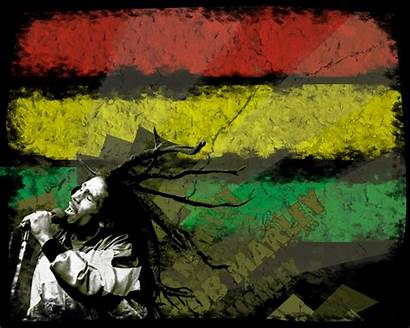 Marley Bob Wallpapers Desktop Reggae Mood Mellow