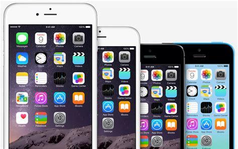 hoeveel kost iphone 6 zonder