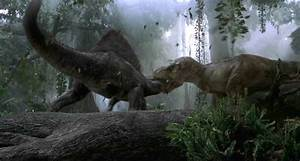 tyrannosaurus rex vs spinosaurus MEMES