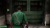 Manhunt 2 Gameplay (PC HD) - YouTube