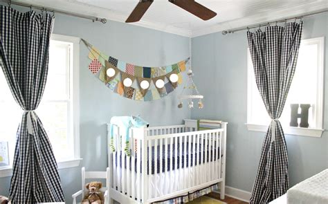 awesome baby boy nursery room ideas amaza design