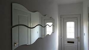Vitre Sans Tain : comment fonctionne un miroir sans tain couleur science ~ Dode.kayakingforconservation.com Idées de Décoration