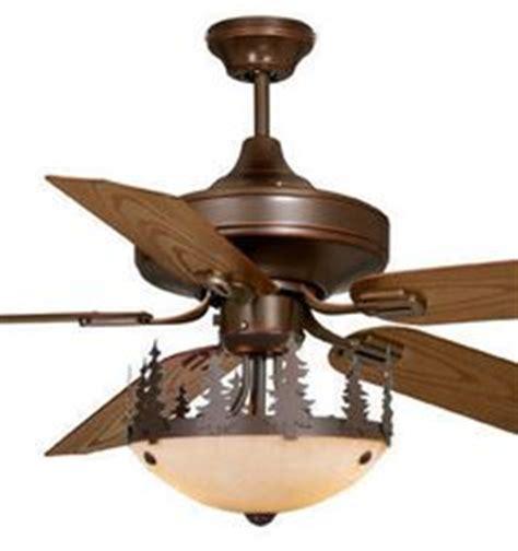 adirondack bronze ceiling fan 52 in adirondack bronze ceiling fan with light kit