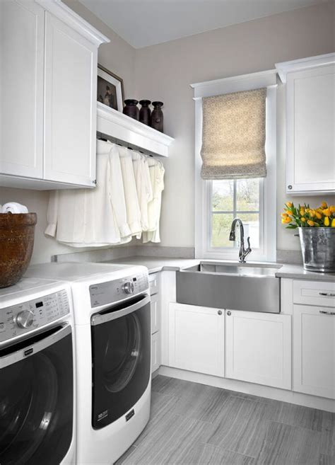 Ksi Cabinets Arbor by Laundry Room Cabinets Laundry Room Design Ksi Mi Oh
