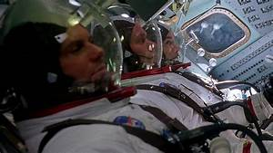 Apollo 13 Movie Review and Ratings by Kids