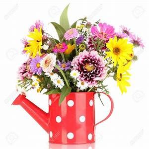 Beau Bouquet De Fleur : beau bouquet de fleurs photos florideeo ~ Dallasstarsshop.com Idées de Décoration