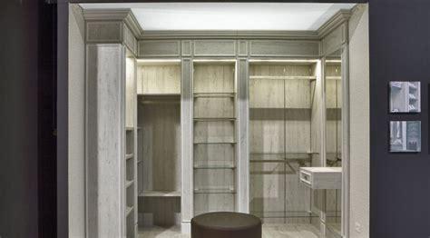 soluzioni cabine armadio cabine armadio remiro