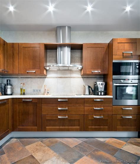 transitional kitchen design cabinets  style ideas