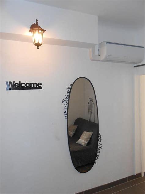 location chambre nimes chambre d hôtes 4 personnes la maison d 39 olivier