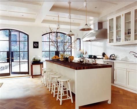 country kitchen lighting ideas country kitchen light fixtures interior designs