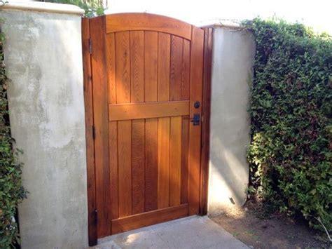 home depot barn door hardware wood gates sederra gate products