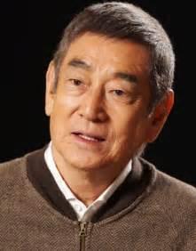 高倉健:高倉健さん、毎日新聞のインタビューに応える - 夢と希望と ...