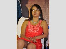 Actress Pavina பவீனா Pavina Hot & Spicy Pics in