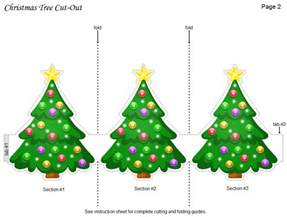search results for christmas ornaments cutouts printable calendar 2015