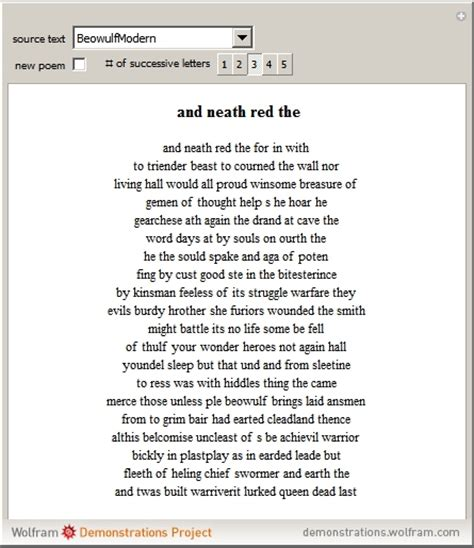 Poems Generator Diamante Poem Maker Wowkeyword Com