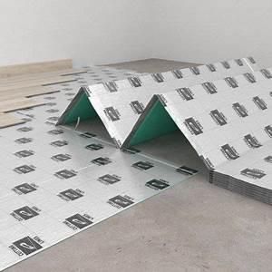 Renovateur Parquet Stratifié : 15 pingles parquet stratifi incontournables credence ~ Premium-room.com Idées de Décoration