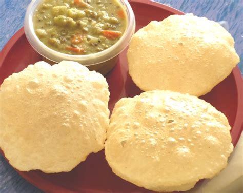 cuisine cup and maida poori kalpavriksha kamadhenu