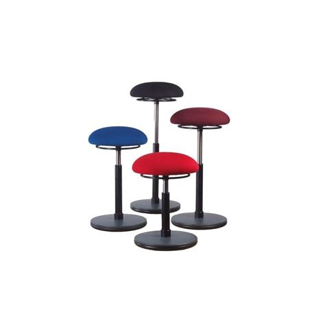 si鑒e genoux assis tabouret de bureau ergonomique ikea furniture design trend home design and decor tabouret ergonomique tabouret ergonomique bureau sige