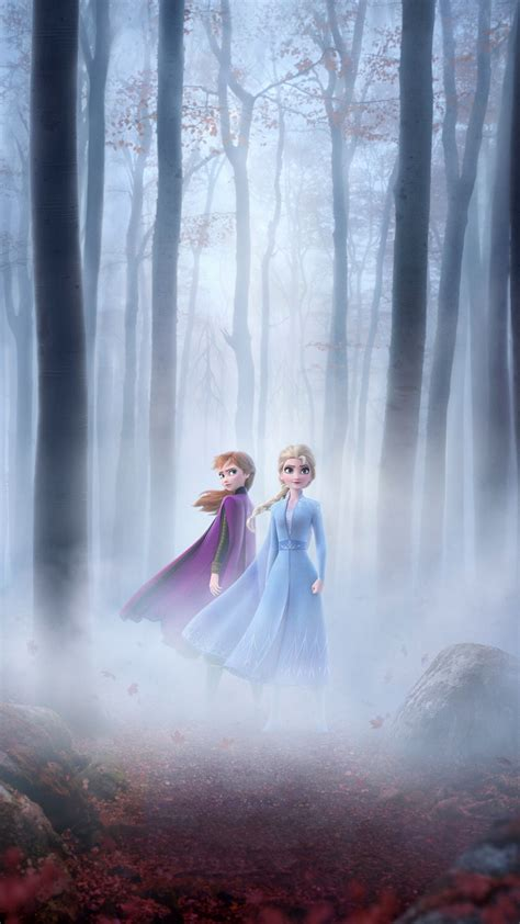 frozen  elsa anna  wallpapers hd wallpapers id