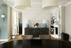 Wohnen Mit Farbe : zeitlos wohnen mit farbe ~ Markanthonyermac.com Haus und Dekorationen