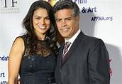 Elvimar Silva Age, Height, Net Worth, Married, Partner ...