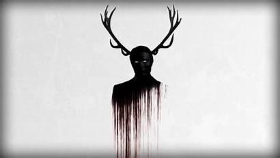 Hannibal Rude Eat Wallpapers Thatnordicguy Lecter Backgrounds
