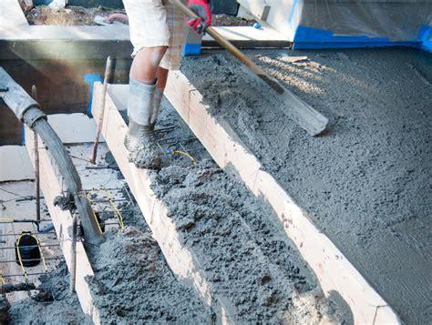 treppe selber bauen berechnungen anleitung tipps