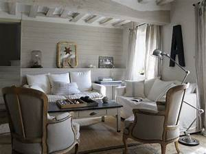Affordable Comment Crer Une Ambiance Dco Et Cosy With