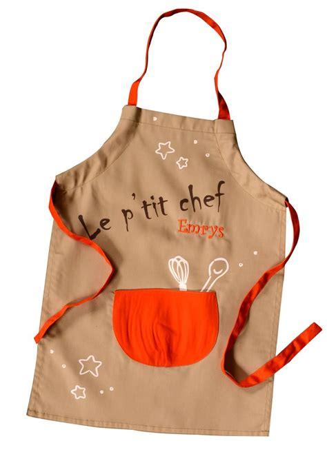 tablier de cuisine 16 best tablier de cuisine images on aprons pinafore apron and pinafore dress