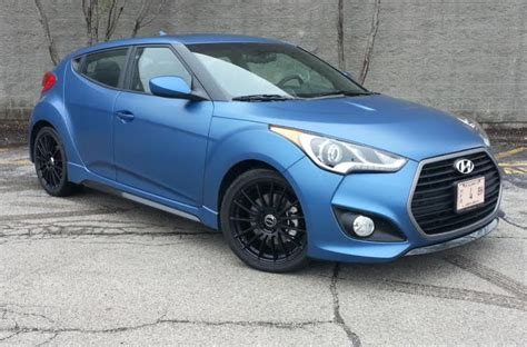 hyundai veloster turbo blacked out hyundai veloster turbo matte black www pixshark com