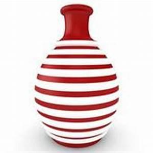 Einzelne Blume Vase : stock illustration a einzelne blume in a blumenvase moe0005 suche clipart zeichnungen ~ Indierocktalk.com Haus und Dekorationen