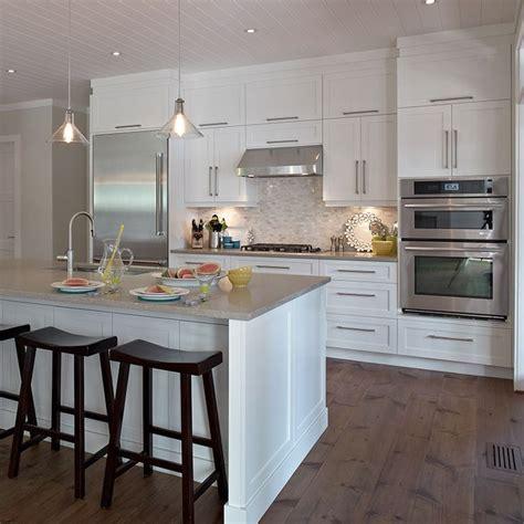 Armoire De Cuisine 25 Best Ideas About Cuisine Design On Deco Cuisine Modern Kitchen Design And Deco