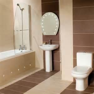 small bathroom interior design ideas bathroom tiles in an eye catcher 100 ideas for designs