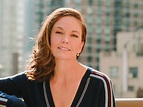 Diane Lane: It's a relief to be the protagonist