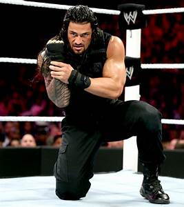 RomanReigns Net  Your approved and best source for WWE Superstar Roman Reigns