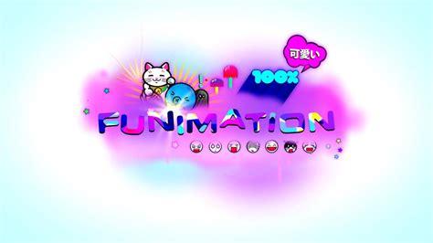 [funimation Vs Mori] Ame-iro