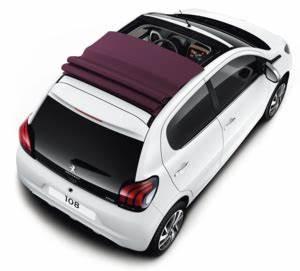 Zubehör Peugeot 108 : produkte logep ag ~ Kayakingforconservation.com Haus und Dekorationen
