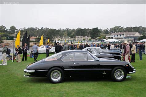 P2 p5 pinin portofino rossa superamerica testarossa. Auction results and sales data for 1964 Ferrari 400 Superamerica - conceptcarz.com